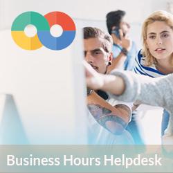 business-hours-helpdesk