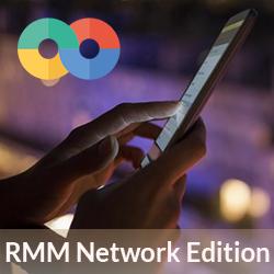 rmm-network-edition