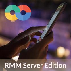 rmm-server-edition