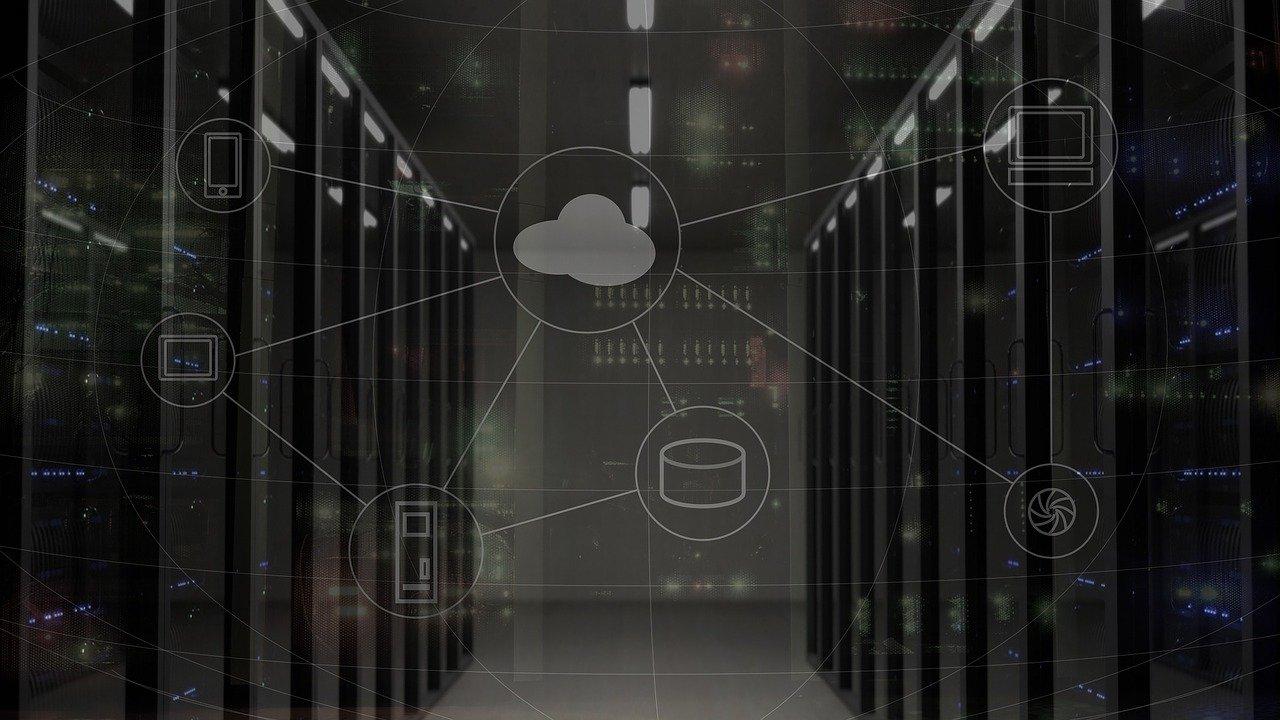 Cloud Computing: Is It Cost Effective?